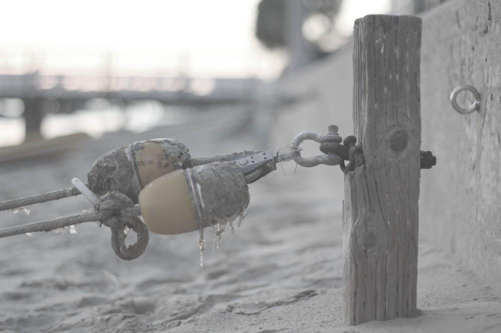 dock_line